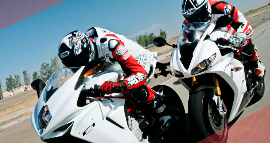Subscribe for Everything Motorbike Racing - Subscribe for Everything Motorbike Racing
