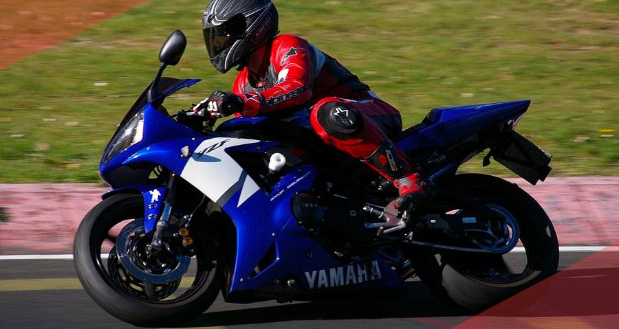 Yamaha Withdraws Viñales From the Australian GP